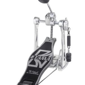 Tama HP30 Stagemaster Single Bass Drum Pedal